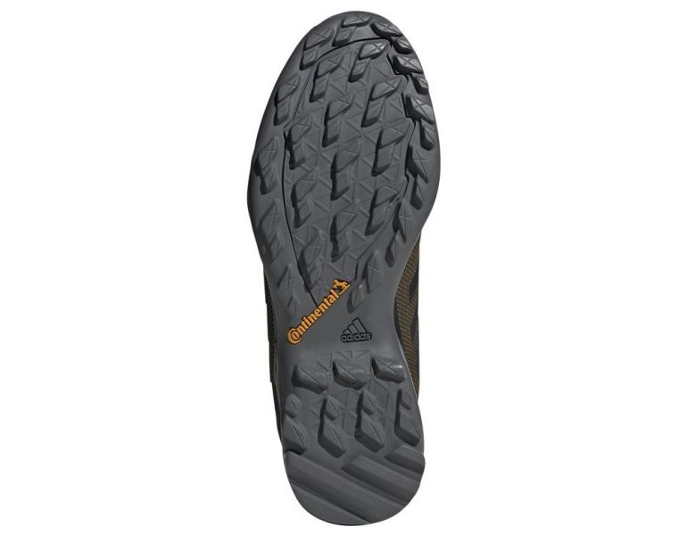 Adidas Terrex Ax3 Mid Goretex Foto 2