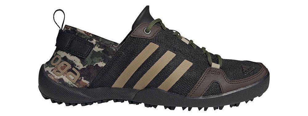 Adidas Terrex Daroga Two 13 Heat.RDY Foto 1