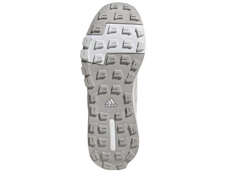 Adidas Terrex Hikster Mid Foto 2