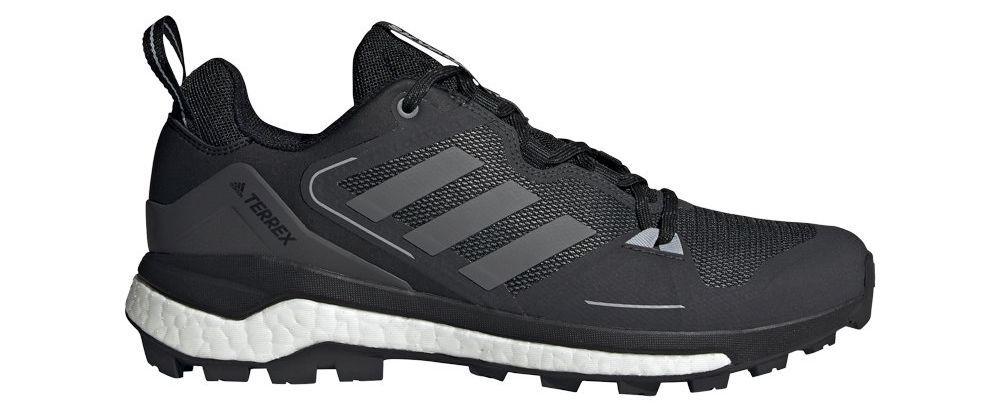 Adidas Terrex Skychaser 2 Foto 1