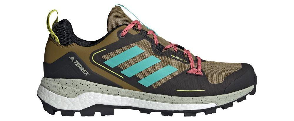 Adidas Terrex Skychaser 2 Goretex Foto 1