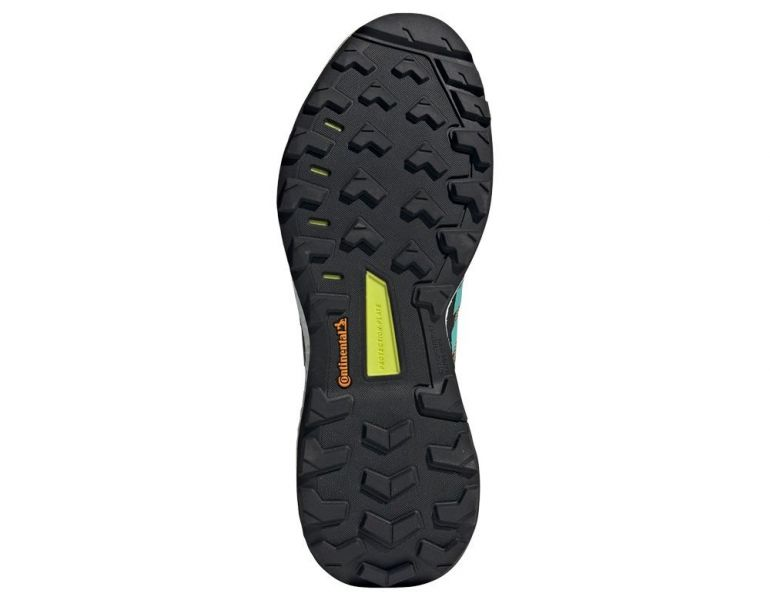 Adidas Terrex Skychaser 2 Goretex Foto 2