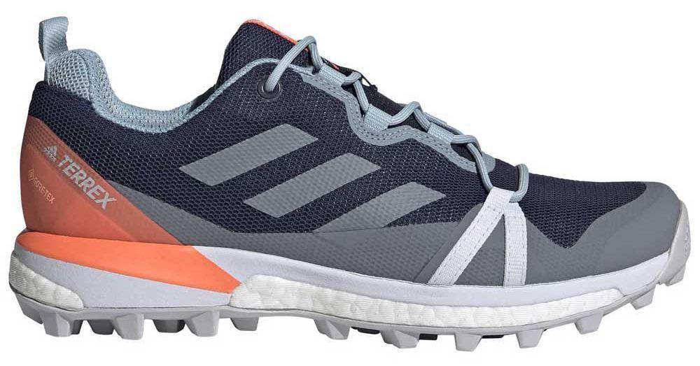 Adidas Terrex Skychaser LT Goretex Foto 1