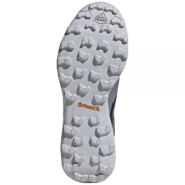 Adidas Terrex Skychaser LT Goretex Foto 2