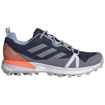 Zapatilla de trekking Adidas Terrex Skychaser LT Goretex