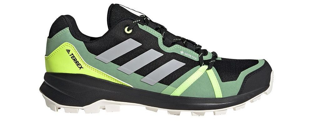 Adidas Terrex Skyhiker Goretex Foto 1
