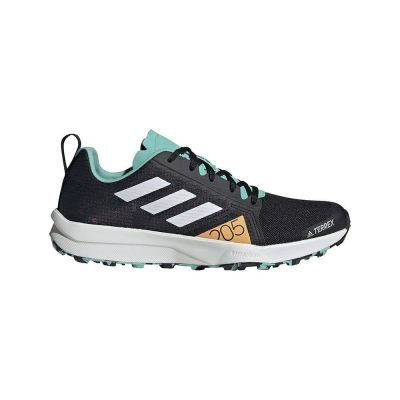 Zapatilla de trekking Adidas Terrex Speed Flow