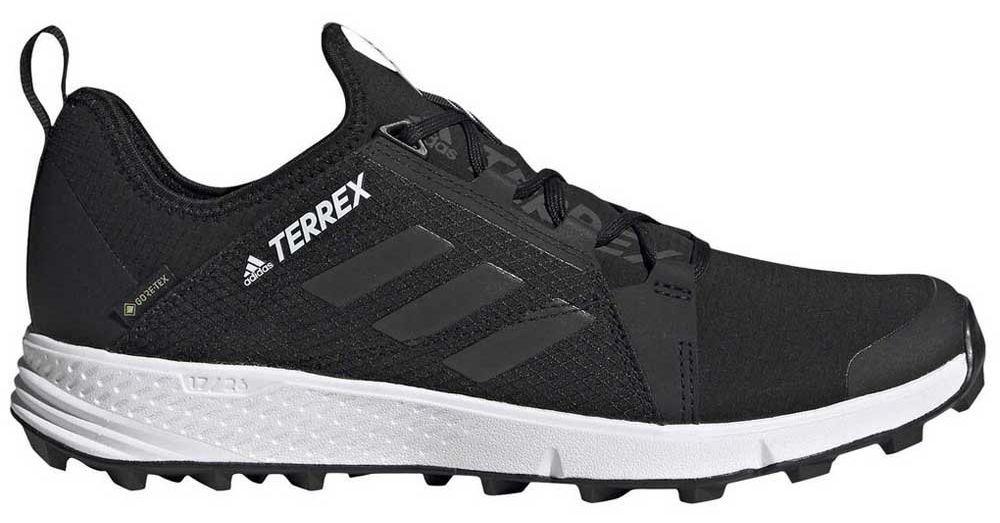 Adidas Terrex Speed Goretex Foto 1