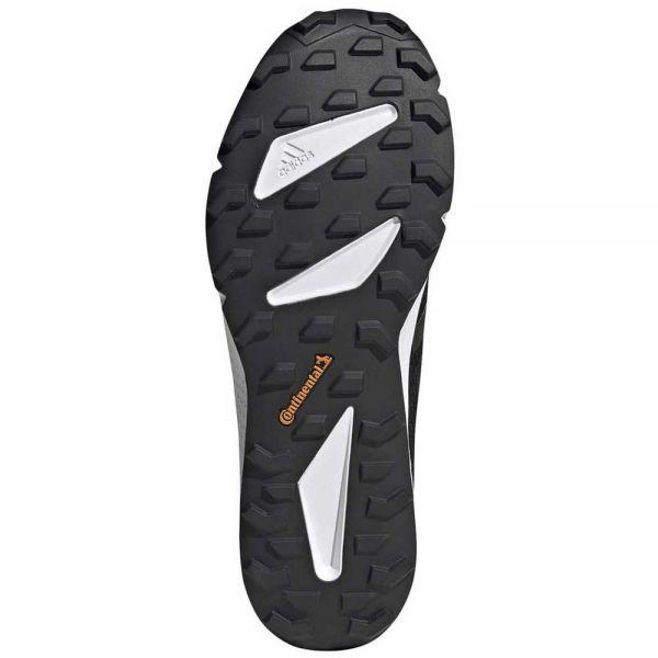 Adidas Terrex Speed Goretex Foto 2