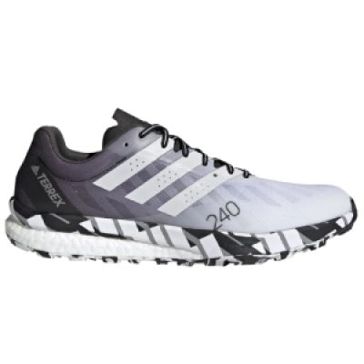 Zapatilla de running Adidas Terrex Speed Ultra