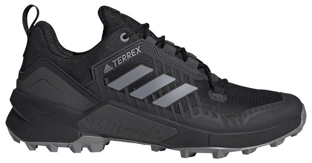 Adidas Terrex Swift R3 Foto 1