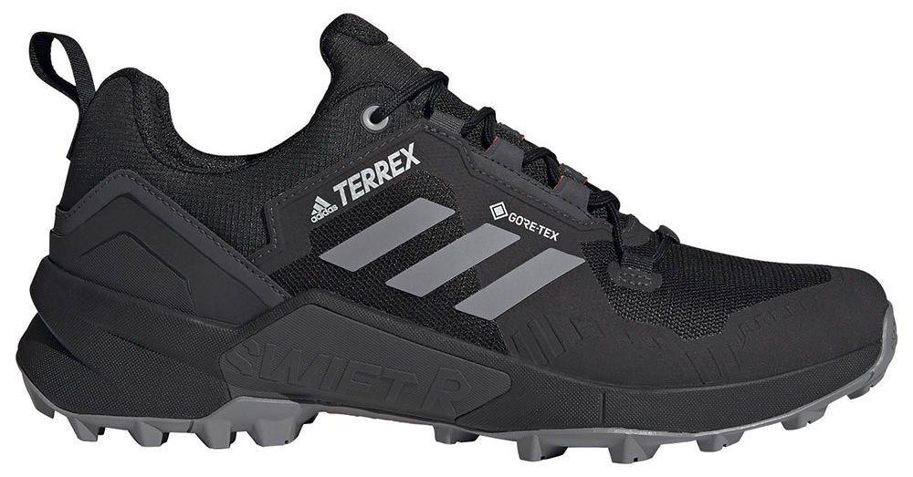 Adidas Terrex Swift R3 Goretex Foto 1