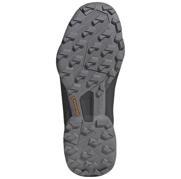 Adidas Terrex Swift R3 Goretex Foto 2