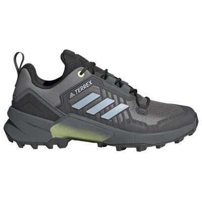 Zapatilla de trekking Adidas Terrex Swift R3