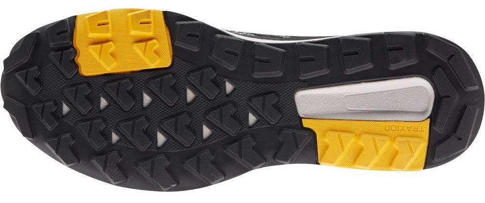 Adidas Terrex Trailmaker C.RDY Foto 2