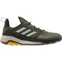 Adidas Terrex Trailmaker C.RDY