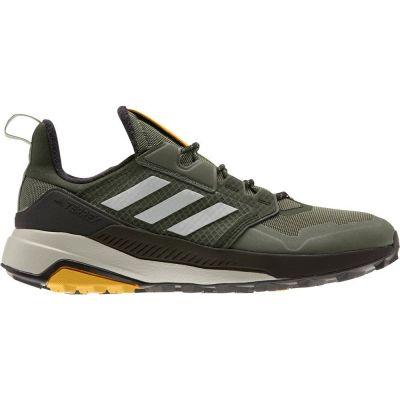 Adidas Terrex Trailmaker Cold.RDY