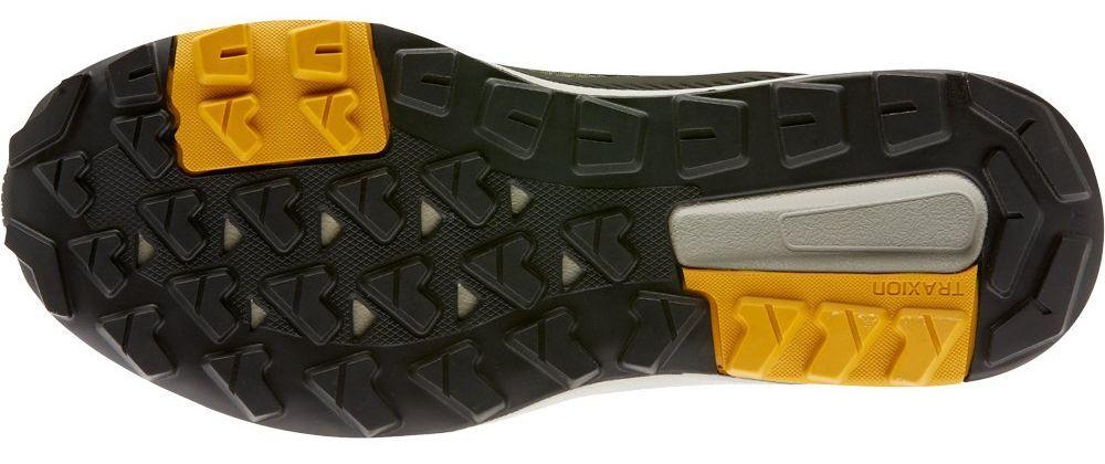 Adidas Terrex Trailmaker Cold.RDY Foto 2