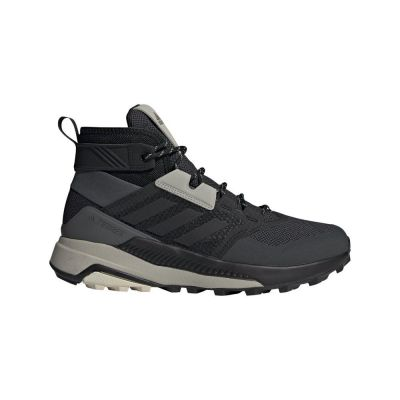 Zapatilla de trekking Adidas Terrex Trailmaker Mid
