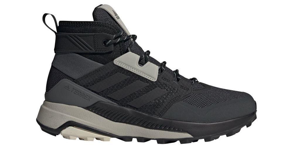 Adidas Terrex Trailmaker Mid Foto 1