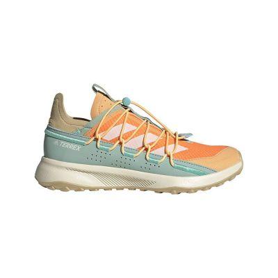 Adidas Terrex Voyager 21 H.Rdy
