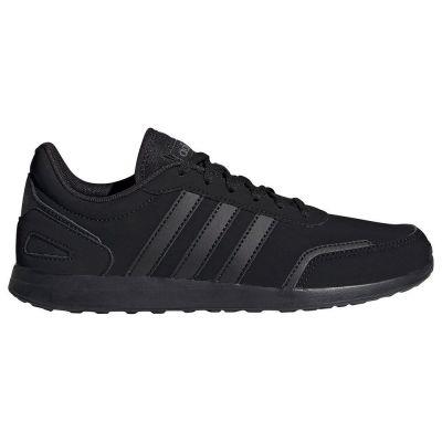 Zapatilla de running Adidas VS Switch 3