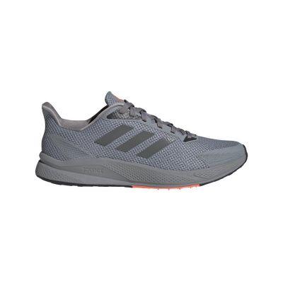 Scarpa running Adidas X9000L1