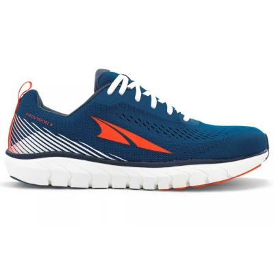 Altra Running Provision 5
