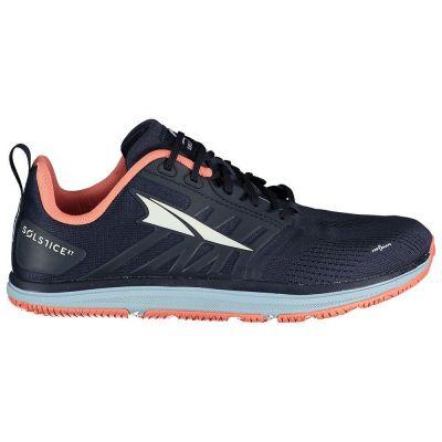 chaussures de running Altra Running Solstice XT