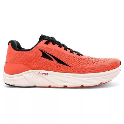 chaussures de running Altra Running Torin 4.5 Plush