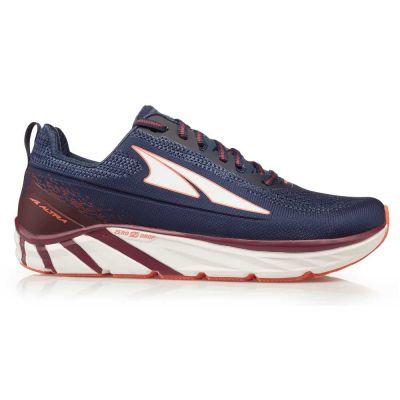 chaussures de running Altra Running Torin Plush 4