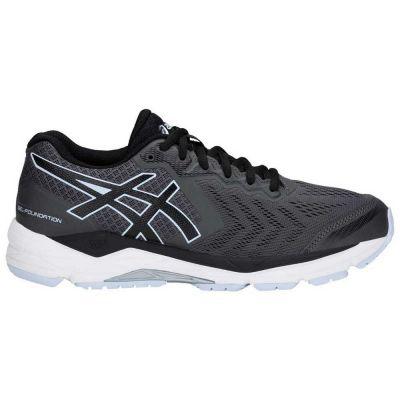 chaussures de running Asics Gel Foundation 13