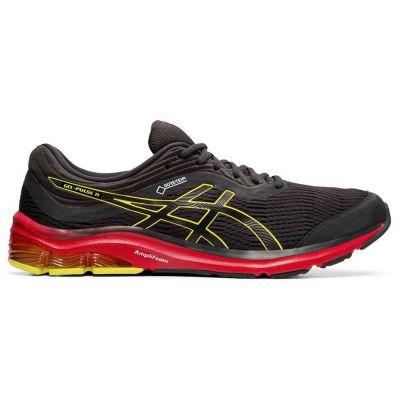 chaussures de running Asics Gel Pulse 11 Goretex