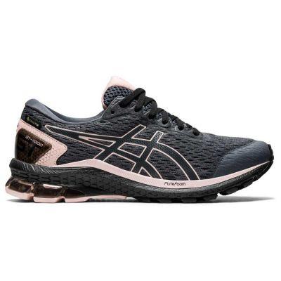 chaussures de running Asics GT 1000 9 Goretex