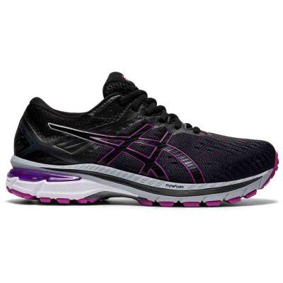 chaussures de running Asics GT 2000 9 Goretex