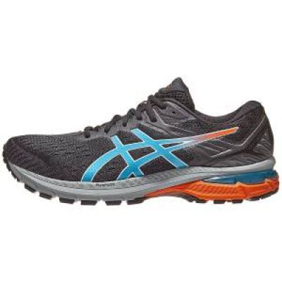 Zapatilla de running Asics GT 2000 9 Trail