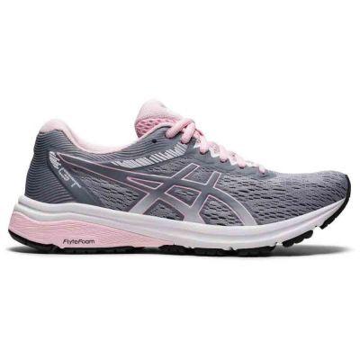 chaussures de running Asics GT 800