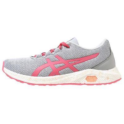 chaussures de running Asics Hypergel YU GS