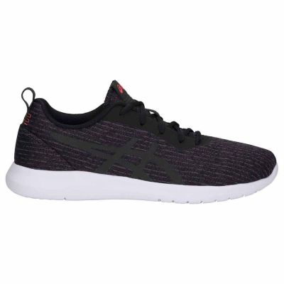 chaussures de running Asics Kanmei 2
