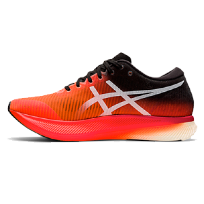 Asics MetaSpeed Edge