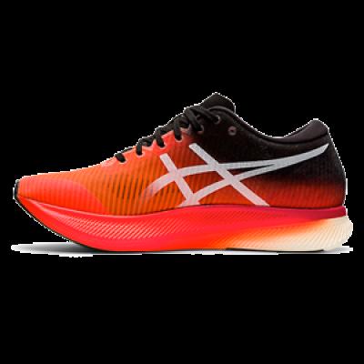 chaussures de running Asics MetaSpeed Edge