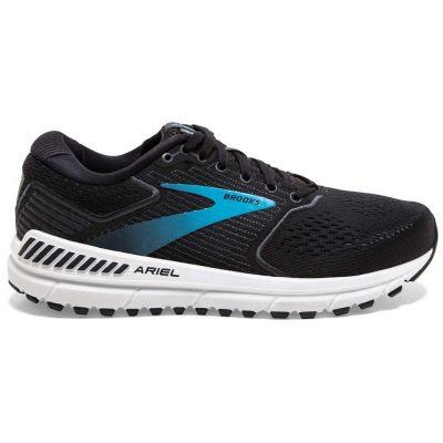 chaussures de running Brooks Ariel 20