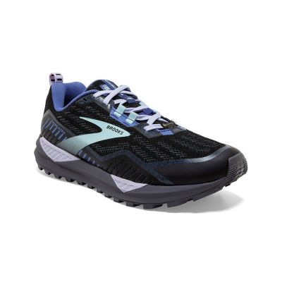 Brooks Cascadia 15 Goretex