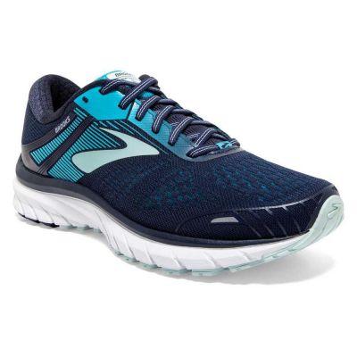 chaussures de running Brooks Defyance 11