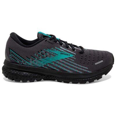 chaussures de running Brooks Ghost 13 GTX