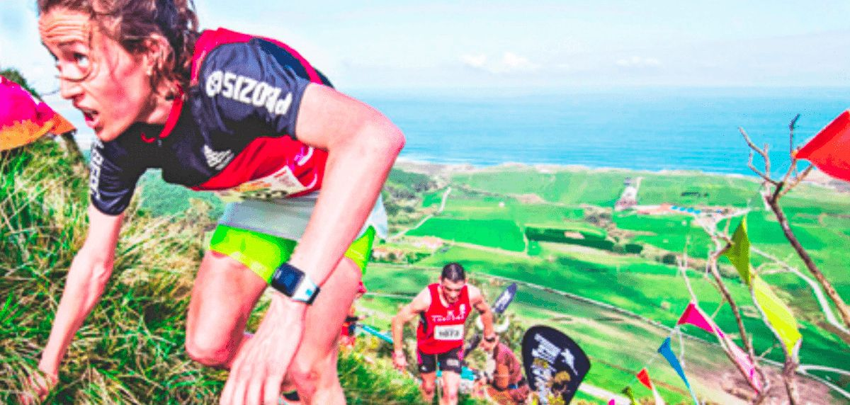 Campeonato de España de Trail 2021 en directo: horario y dónde ver el Trail Costa Quebrada online