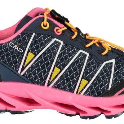 chaussures de running CMP Altak 2.0
