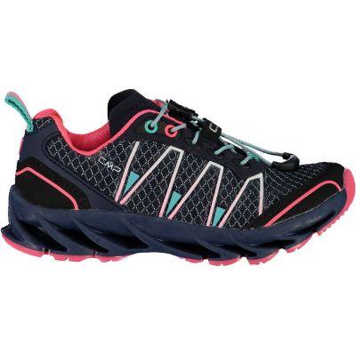 chaussures de running CMP Halnair