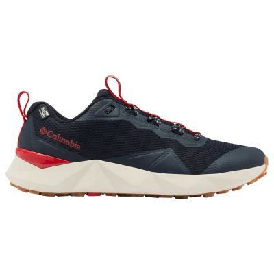 Columbia Facet 15 OutDry