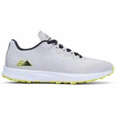 chaussures de running Columbia Montrail FKT Lite